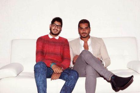 Adam-and-Umar-Kamani_6758022