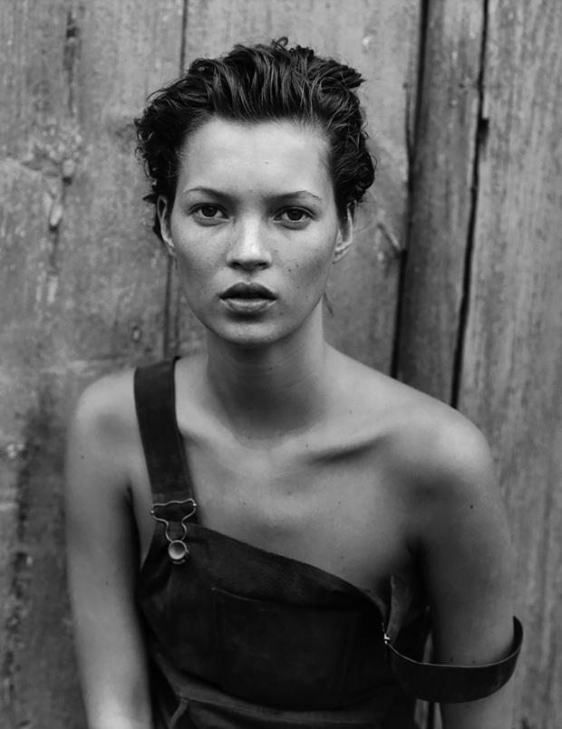 Kate-Moss-PL