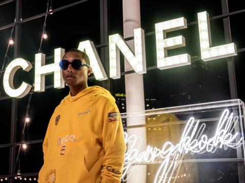 Lf01-NOV-Pharrell.jpg