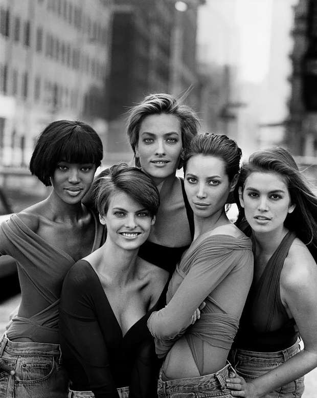 The-Birth-Of-The-SuperModels